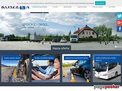 Kurs prawa jazdy Wrocław